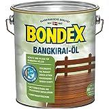 Bondex Bangkirai Öl 4,00 l - 329611