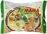 Mama Instant Reisnudeln Chand 55g, 45er Pack (45 x 55 g)