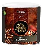 Cosmoveda Bio Pippali (langer Pfeffer) - ganz, 100 g