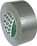 IKS Gewebeklebeband Heavy Duty 0,22 mm, 50 m x 50 mm