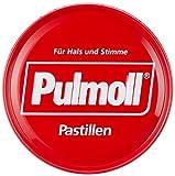 Pulmoll Classic rot, (75 g)