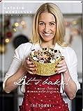 LET´S BAKE!: Meine liebsten Weihnachtsplätzchen