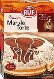 RUF Marula Torte, 8er Pack (8 x 405 g)