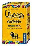 Kosmos 699437 - Ubongo Extrem - Mitbringspiel
