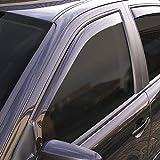 AUTOSTYLE ClimAir CL 46071d Fenster Schild