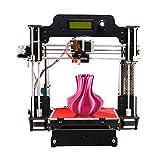 GEEETECH 3D Drucker Prusa I3 W Diy Kit