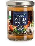 bioladen Bio Wildfond (1 x 400 ml)