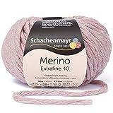 Schachenmayr Handstrickgarne Merino Extrafine 85, 50G Daydream