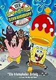 Der SpongeBob Schwammkopf Film [dt./OV]