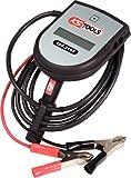 KS Tools 150.2195 Digitaler Bremsflüssigkeits-Tester