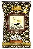 Basmati Reis WAFA in Premium Qualiät 10 KG (2 x 5kg), Indien Himalaya, Sorte: Basmati Sela Extra Langkorn (8mm) - erhältlich in 1kg bis 500kg