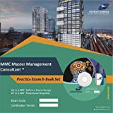MMC Master Management Consultant ® Exam Complete Video Learning Solution (DVD)
