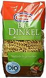 Bernbacher Bio Dinkel - Große Spirale (1 x 500 g)