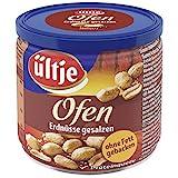 ültje Ofen Erdnüsse, gesalzen, 190 g