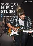 Samplitude Music Studio 2020 - Alles, was du als Musiker brauchst. | PC | PC Aktivierungscode per Email