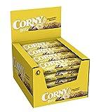 Corny Big Schoko-Banane, Müsliriegel, 24er Pack (24 x 50g)