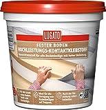 Lugato Hochleistungs-Kontaktklebstoff 800 g
