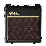VOX E-Gitarrencombo, Mini5 Rhythm 6, 5', 5W, Amp Modeling, classic