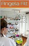 Hopfenextrakte, Verfahren zu ihrer Herstellung und Verwendung