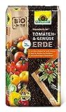 NEUDORFF - NeudoHum Tomaten- und GemüseErde - 20 Liter