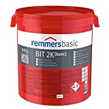 Remmers ECO 2K, 30ltr