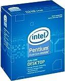 Intel Pentium E2180 Prozessor 2 GHz 1 MB L2 - Prozessoren (Intel® Pentium®, 2 GHz, LGA 775 (Socket T), 65 nm, E2180, 64-bit)