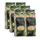 Naturata Bio Lupinenkaffee, instant, Nachfüllbeutel (1 x 200 gr)