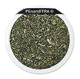 PEnandiTRA® - Birkenblätter geschnitten - 1 kg