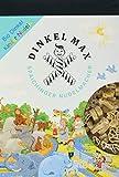 Dinkel Max Kindernudeln Bio, 9er Pack (9 x 300 g)