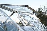 Palram Gewächshaus-Zubehör automatischer Fensteröffner