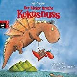Der kleine Drache Kokosnuss: Der kleine Drache Kokosnuss 1