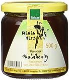 Betz Bio Waldhonig, 500g