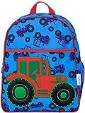 Harry Bear Kinder Traktor Rucksack
