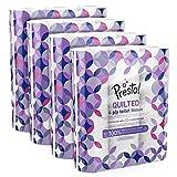 Amazon Brand - Presto! Toilet paper 5400606009875