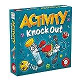 Piatnik Vienna 6629 - Activity Knock Out