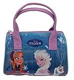 Disney, Kinder Kinderhandtasche Violett violett