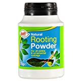 Doff Hormon Wurzelbildung Puder 75 g
