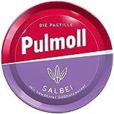 10 x Pulmoll Salbei mit Süßholzwurzel a 75g