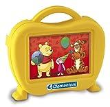 Clementoni 40646.3 - Winnie The Pooh