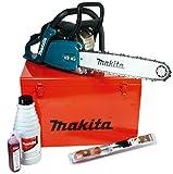 Makita EA4300F38X Benzin-Kettensäge 38 cm