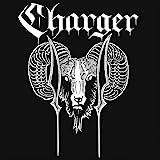 Charger (Yellow) [Vinyl LP]