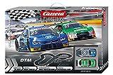Carrera 20025237 DTM Ready to Roar