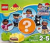 LEGO 30324 Duplo Meine Stadt - Blind Bag