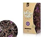 Iwan-Tee Premium Weidenröschen-Tee klassisch lose (100g) Ural