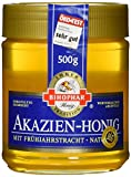 BIHOPHAR Honig Akazien, 1 Pack (500 g)
