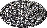 Eder Gewürze - Blaumohn - 1 kg, 1er Pack (1 x 1 kg)