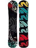 Herren Freestyle Snowboard Völkl Dimension 159XW