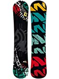 Herren Freestyle Snowboard Völkl Dimension 159XW