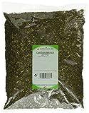 Naturix24 Geissrauten Tee, Geißrautenkraut geschnitten – Beutel, 1er Pack (1 x 1 kg)