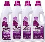 Esama wash 4x1L Daunen-Waschmittel